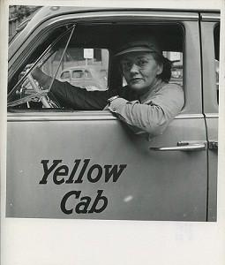 taxilady3