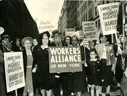 workersalliance