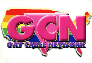 small_GCN Pink Logo