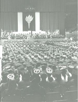 Graduation1970-2.jpg