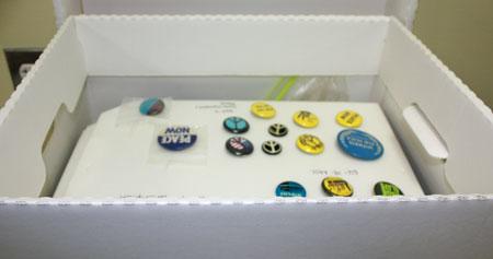 buttons_4.jpg
