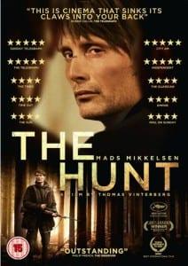 the_hunt_jagten_uk_dvd__140207183544
