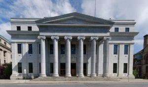 NYS Court Interpreter Examinations Deadline Extended