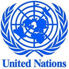 United Nations Language Internships – Deadline June 7