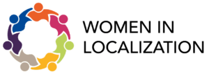 Two Upcoming Roundtable Events on Empowering Women in Localization