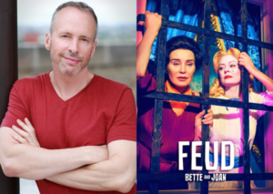 Writer's Digest: Screenwriting Tips & Insights from Michael Zam, Writer of the Emmy-Winning Series Feud