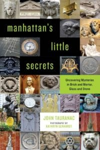 Manhattan's Little Secrets- A Trip Through New York City's Overlooked Sites