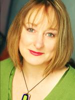 Lori Fischer's Play, Petie, Reviewed
