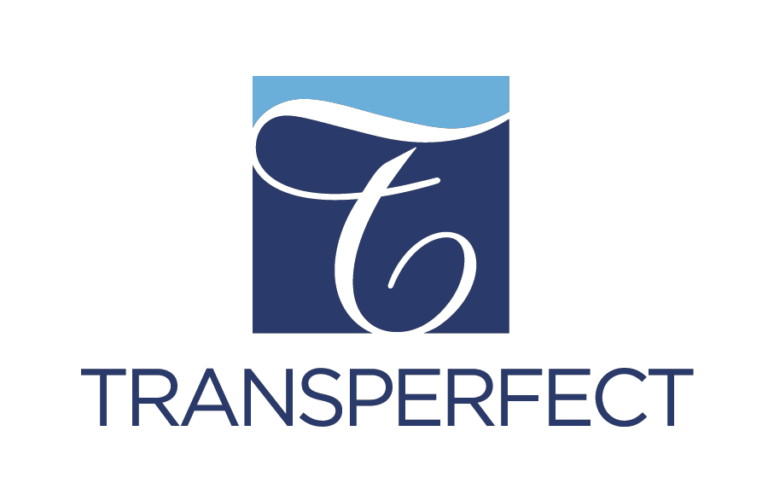 Ny Post Article This Manhattan Firm Is Proving Translation Is A