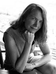 Jenny McPhee on Shortlist for 2018 Italian Translation Award