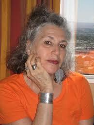 CALA's Carol Bergman in Poughkeepsie Journal
