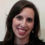 Dr. Adina Schick