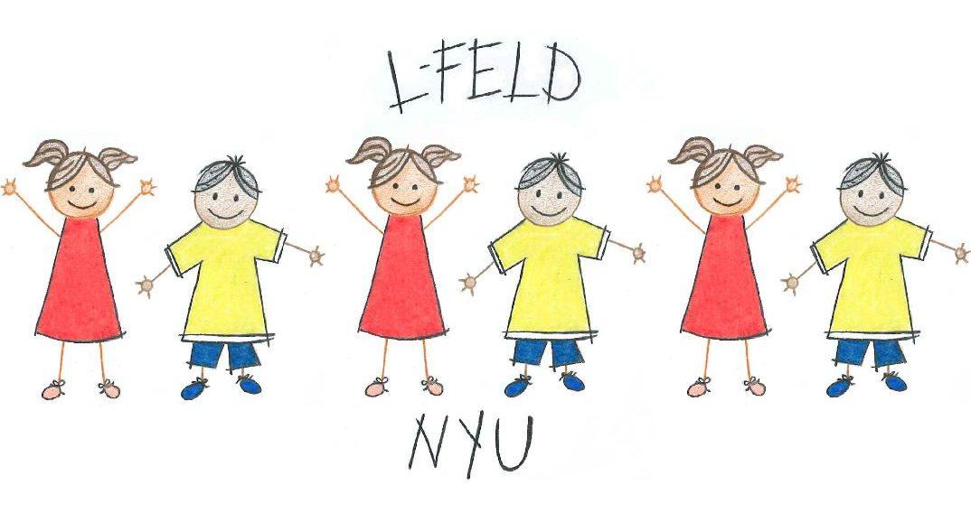 LFELD children