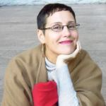Dr. Gigliana Melzi