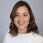 Dr. Nydia Prishker