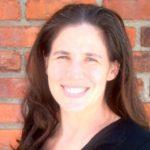 Margaret Caspe