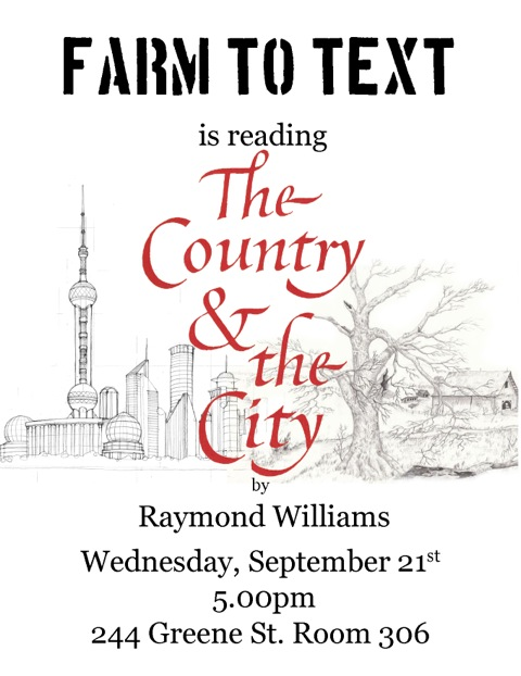 Farm_Text_Williams