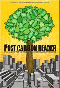 Post-carbon-reader-300