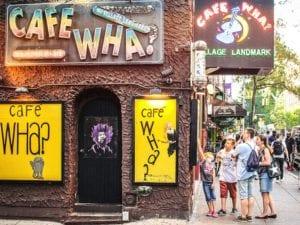 courtesy of newyorktour1.com