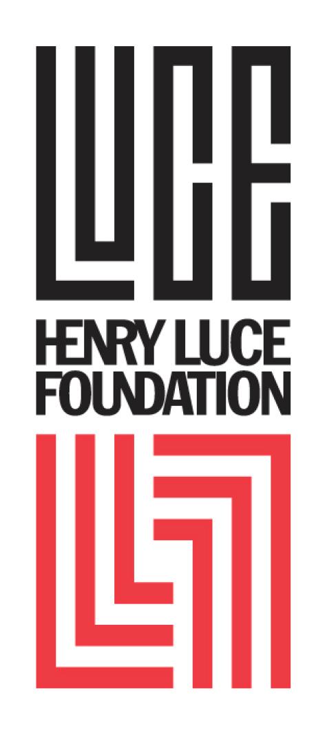 logo_design_8395