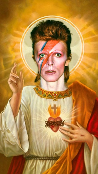Saint-Bowie-candle-Cropped