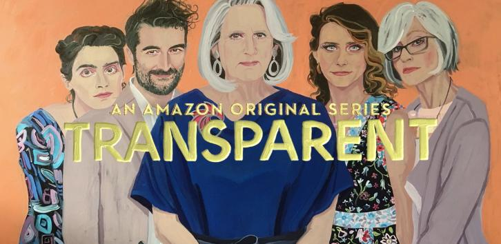 transparent-s03-header