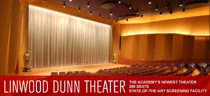 Dunn_Theater.jpg
