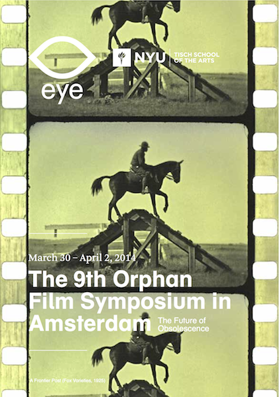 cover_Orphans9_program.png
