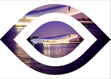 eye_in_eye_LOGOfull.jpg