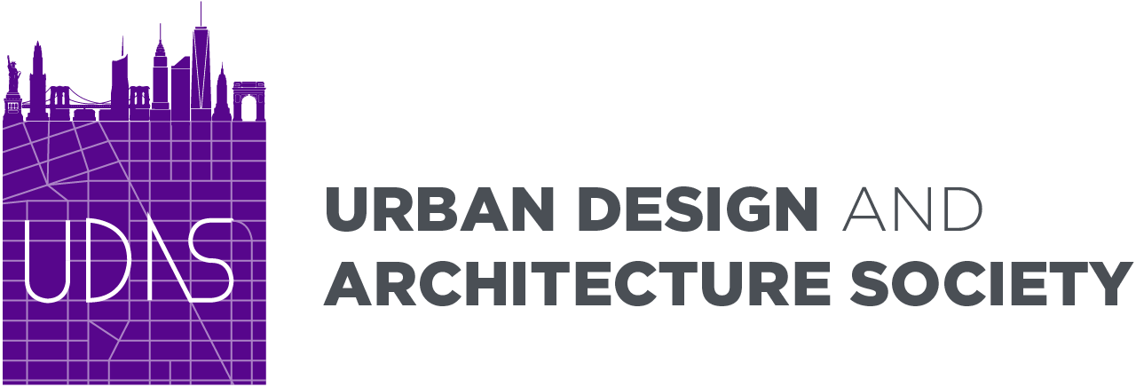 Urban Design and Architecture Society