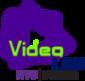 NYU Video Lab