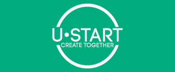 U•START