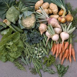 Healthy Foods स्वास्थ्य के लिए अच्छा