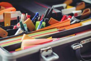 teacher-toolkit